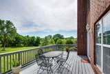 5808 Chaseview Rd - Photo 11