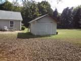 3540 Nashville Hwy - Photo 19