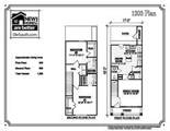 4101 Saddlecreek Way (Lot 6204) - Photo 2