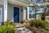 2606 Chesterfield Ln - Photo 4
