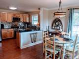 3981 Old Smithville Rd - Photo 12