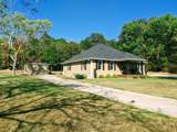 3981 Old Smithville Rd - Photo 2