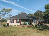3981 Old Smithville Rd - Photo 4