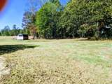 3981 Old Smithville Rd - Photo 6