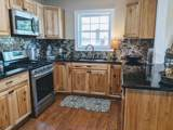 3981 Old Smithville Rd - Photo 8