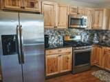 3981 Old Smithville Rd - Photo 9