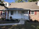 701 Albany Dr - Photo 25