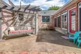 2212 Ravenwood Drive - Photo 24