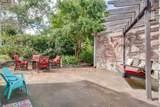2212 Ravenwood Drive - Photo 25