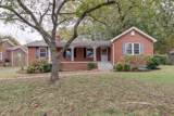 1211 Trotwood Ave - Photo 1