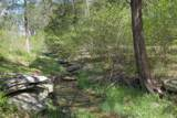 315 Cedar Hollow Ct -Lot 23 - Photo 25