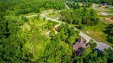 134 Angels Cove Ln - Lot 28 - Photo 14