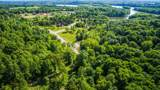 134 Angels Cove Ln - Lot 28 - Photo 17