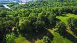 134 Angels Cove Ln - Lot 28 - Photo 19