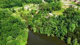 134 Angels Cove Ln - Lot 28 - Photo 21