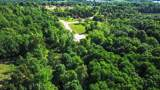 134 Angels Cove Ln - Lot 28 - Photo 23