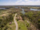 134 Angels Cove Ln - Lot 28 - Photo 25