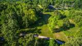 134 Angels Cove Ln - Lot 28 - Photo 6