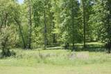 134 Angels Cove Ln - Lot 28 - Photo 8