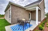 561 Oakvale Lane- Lot 158 - Photo 3