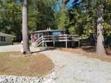 330 Lost Creek Boat Dock Rd - Photo 1