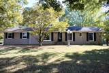 330 Womack Rd - Photo 1