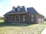 531 Snell Road - Photo 1