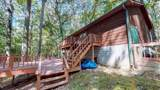 1085 Flicker Ct - Photo 20