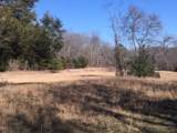 4206 Upper Factory Creek Rd - Photo 12