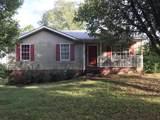 100 Oak Ave - Photo 1