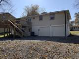 118 Georgetown Dr - Photo 2