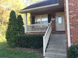 135 Excell Rd #1501 - Photo 2