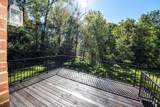 135 Excell Rd #1501 - Photo 22