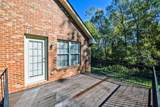 135 Excell Rd #1501 - Photo 24