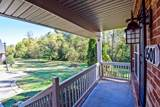 135 Excell Rd #1501 - Photo 4