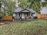 877 Carter St - Photo 1