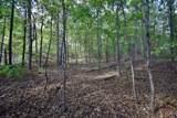 0 Barren Hollow Rd - Photo 9