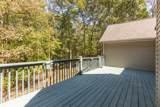 1004 Timber Ridge Ct - Photo 27