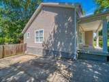 1700 Northview Ave - Photo 4
