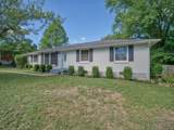 124 Georgetown Dr - Photo 4
