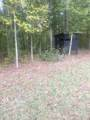 625 Owl Hollow Rd - Photo 26