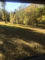 625 Owl Hollow Rd - Photo 32