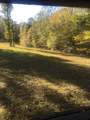 625 Owl Hollow Rd - Photo 33