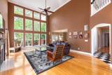 505 Turnberry Pt - Photo 4