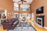 505 Turnberry Pt - Photo 7