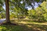 6227 Bridlewood Ln - Photo 28