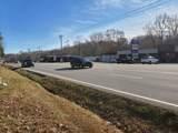 1401 Highway 70 E - Photo 3