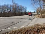 1401 Highway 70 E - Photo 4