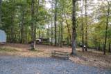 1054 Woodcock Hollow Rd - Photo 24