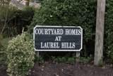 103 Laurel Hill Dr - Photo 3